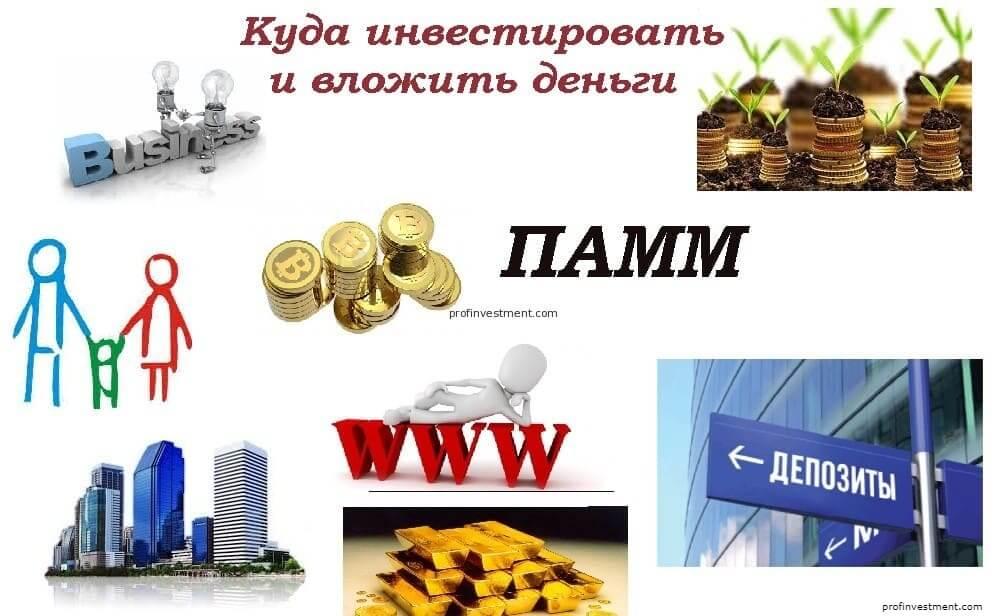 bitcoin busto)
