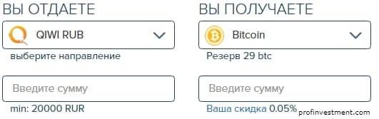 купить криптовалюту из рейтинга