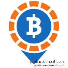 Изображение - Поло — пожалуй самая популярная криптобиржа в снг. подробный обзор localbitcoins