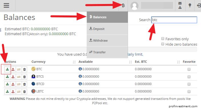 bitcoin miner z2