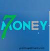 обменник bitcoins 7money