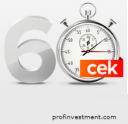 онлайн обменник за рубли 60cek