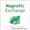 онлайн обменники биткоина magnetic exchange