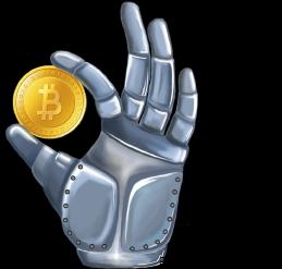 Изображение - Поло — пожалуй самая популярная криптобиржа в снг. подробный обзор bitzlato-p2p-exchanger-crypto-currency