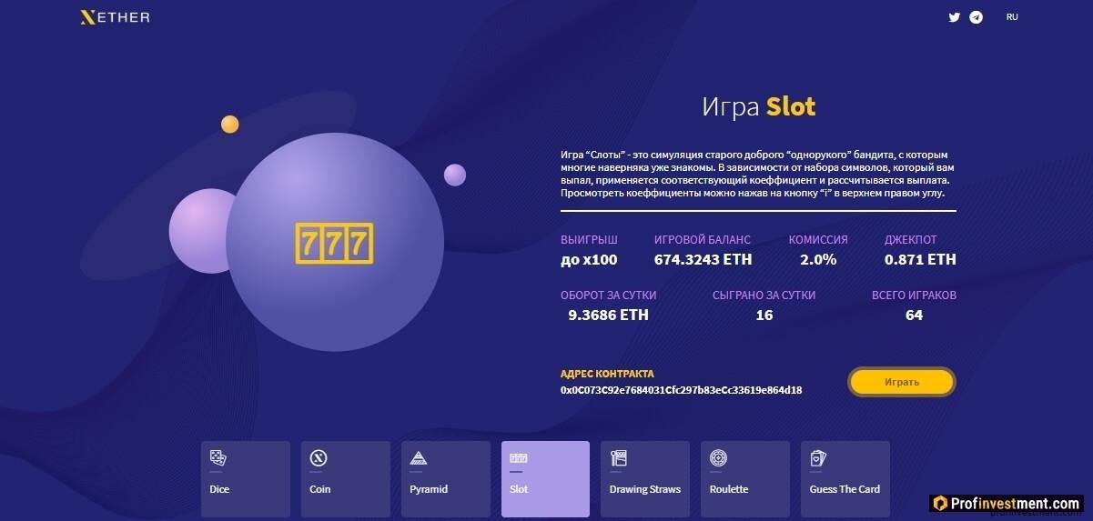 commercio di bitcoin pemula untuk