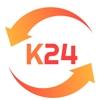 криптообменник Kursov24