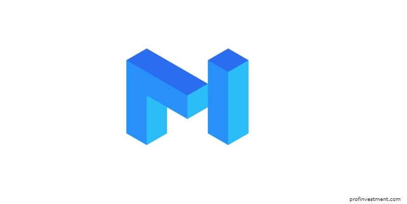 Matic (MATIC)