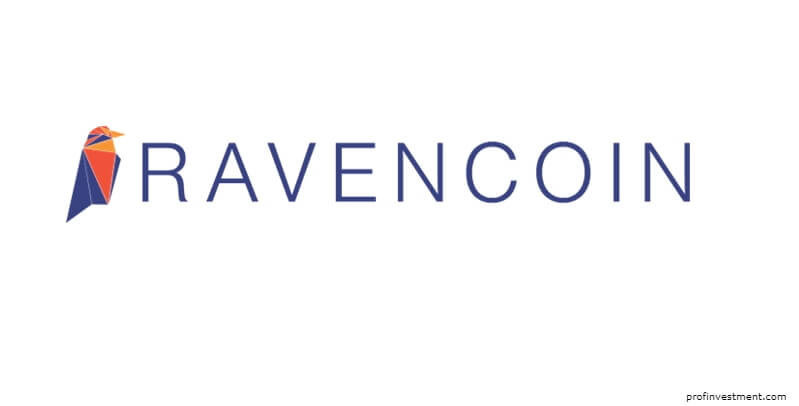 Ravencoin (RVN)