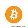 топовая криптовалюта bitcoin