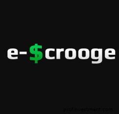 обменник E-scrooge