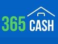 обменник 365cash.co для биткоина