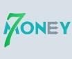 крипто обменник 7money