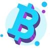 биткоин обменник ABCobmen