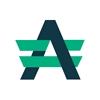 обменники биткоина Advcash