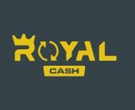 Обменник royal.cash