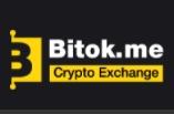 обменник Bitok.me для обмена биткоинов