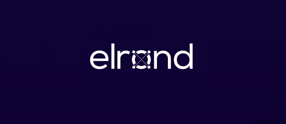 Elrond (ERD)