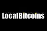 биткоин обменник Localbitcoins.by