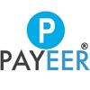 обменники биткоина Payeer
