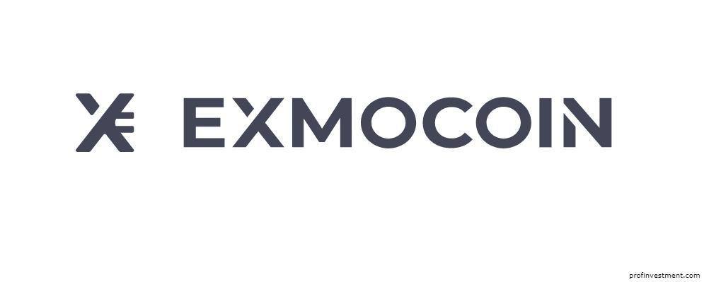 EXMO coin (EXM)