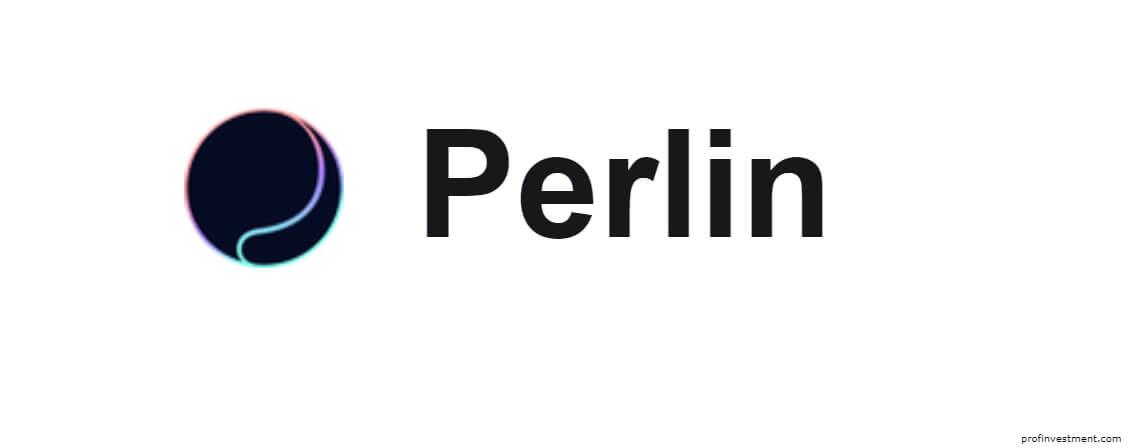 Perlin (PERL)