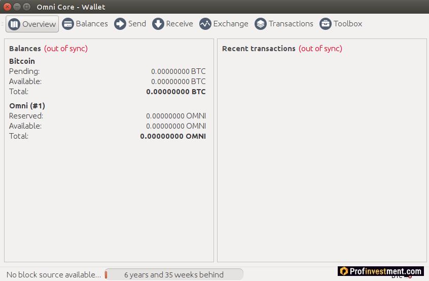 Bitcoins wallet out of sync lyrics alex hern bitcoins