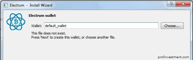 файл кошелька btc