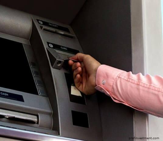 Черный список обменников мошенников лохотроны