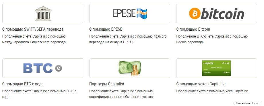 Обмен карты visa приватбанка