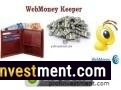 download-webmoney-keeper-classic-wm-620x350