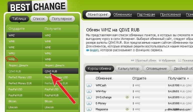 Россия регистрация регистрация деньги яндекс