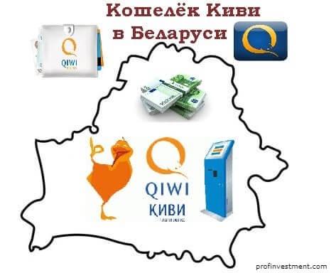 Услуги по QIWI, ЯД, WM, PayPal, Contact, Евросеть