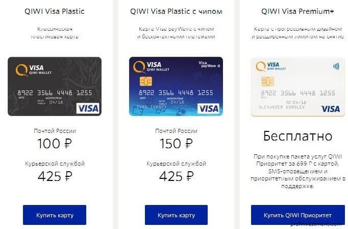 Обмен visa usd wmz иена