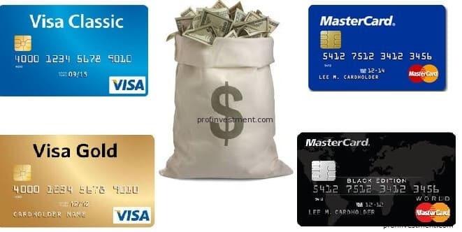 Мастеркард курс валют - Айти трейдер - teletrade отзывы