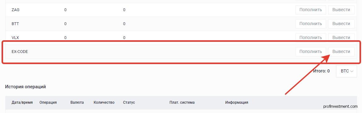 Perfect money курс обмен на яндекс деньги