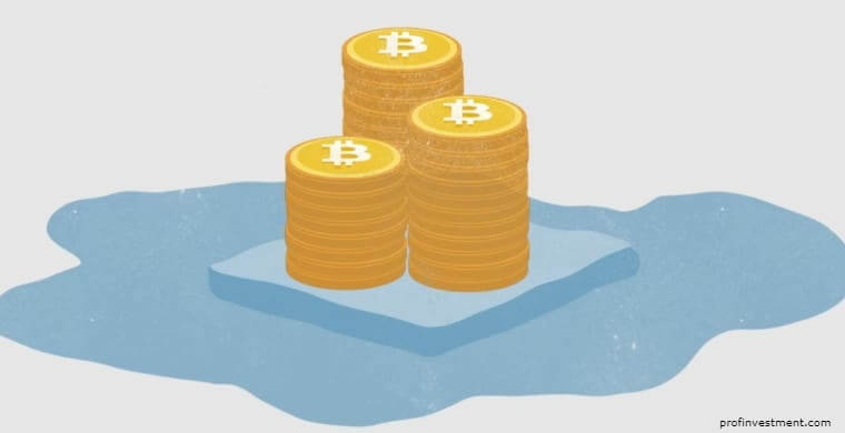 Онлайн покупка биткоинов-7