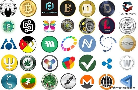 WMmoney - обменник вебмани, яндекс на приват24, вывод