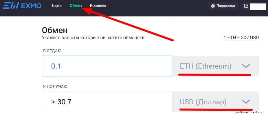 Курс валюты кредит днепр - Официальный сайт
