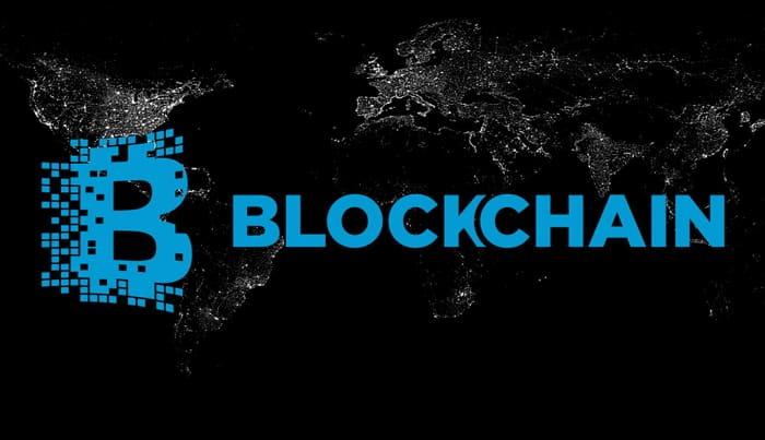 блокчейн форекс брокер ico