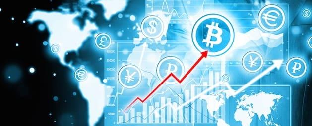 блокчейн брокер фьючерсы биткоин