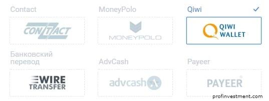 Обмен paypal на perfect money e voucher usd to bitcoin