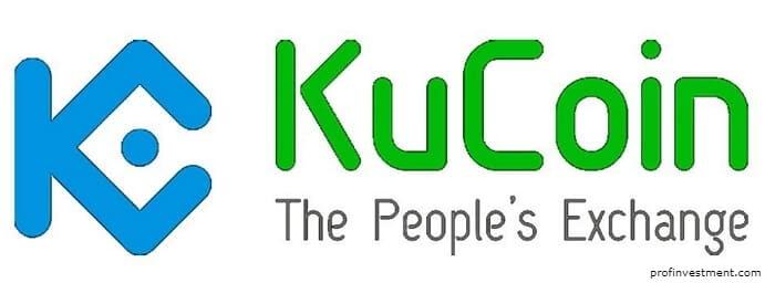 kucoin отзывы о бирже