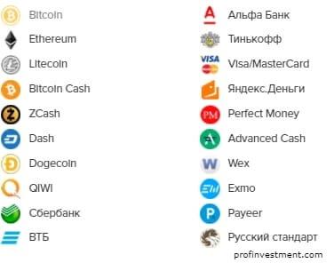 Обмен валюты на yandex границе с финляндии