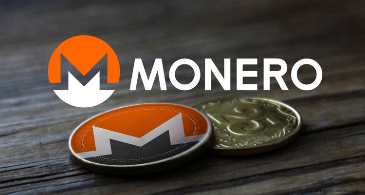 как купить криптовалюту Монеро Xmr
