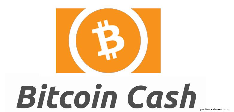 список wallet для криптовалюты bitcoin cash