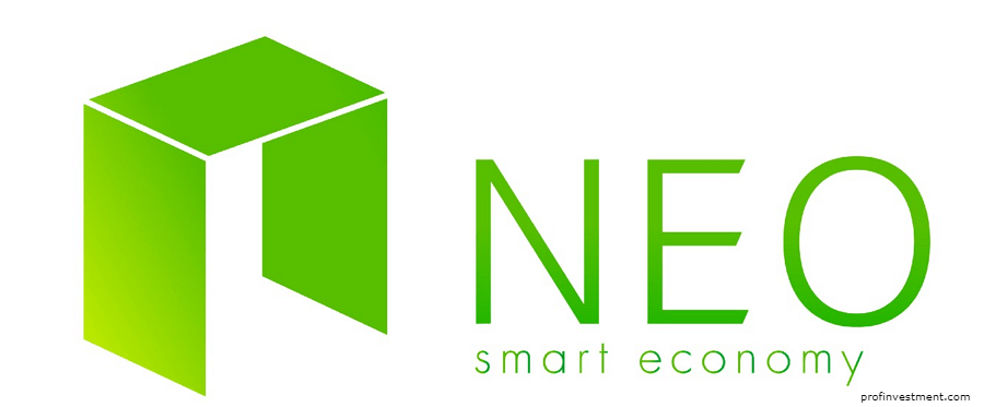 neo wallet