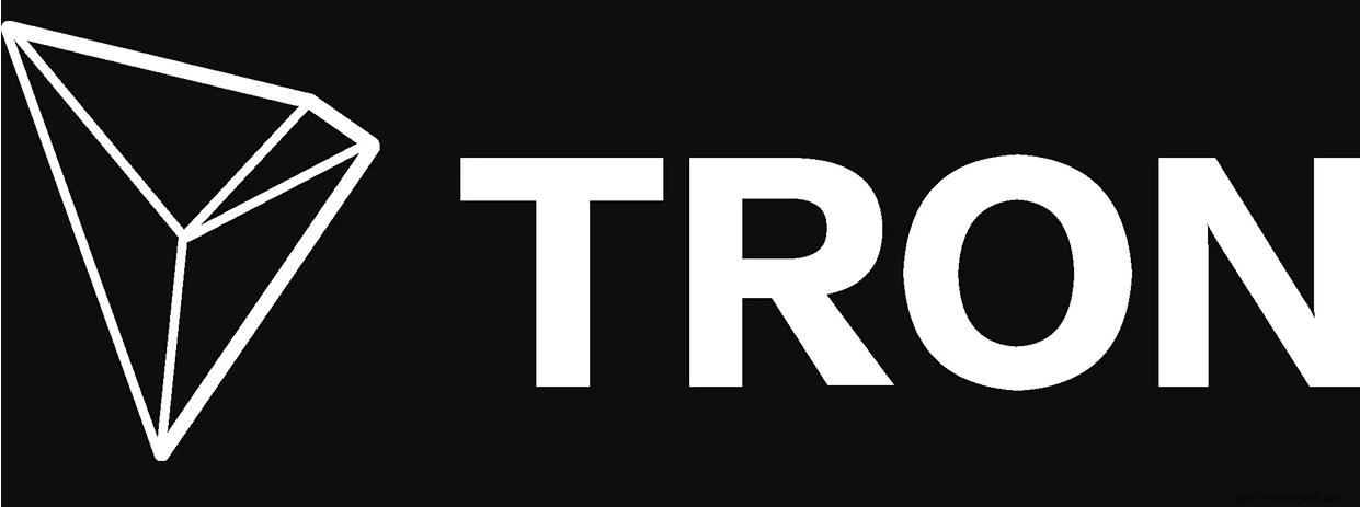 кошелек для криптовалюты tron