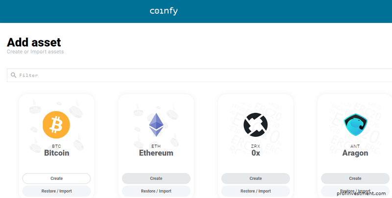 wallet-cryptocurrency-coinfy.png