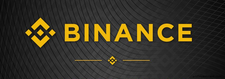 прогноз роста binance coin