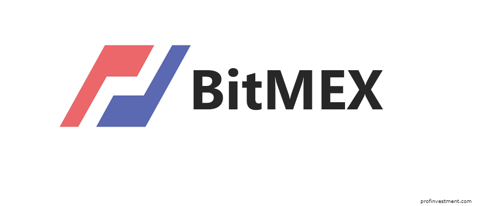 отзывы о bitmex битмекс